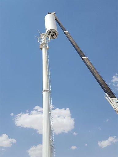 Decorative-street-lights-pole2