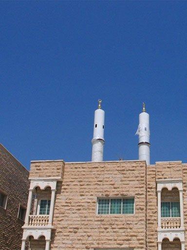 Minarets03