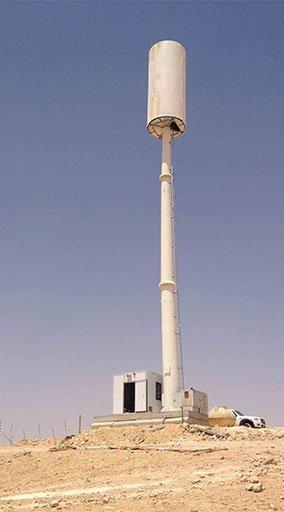 Shroud-Pole-01