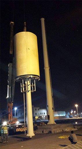 Shroud-Pole-02
