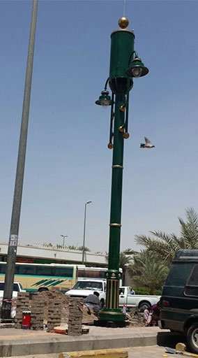 Street-Pole02